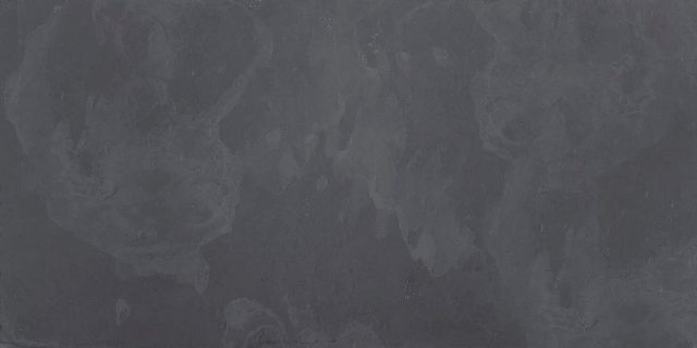 Flexible Stone Panel - Black Design