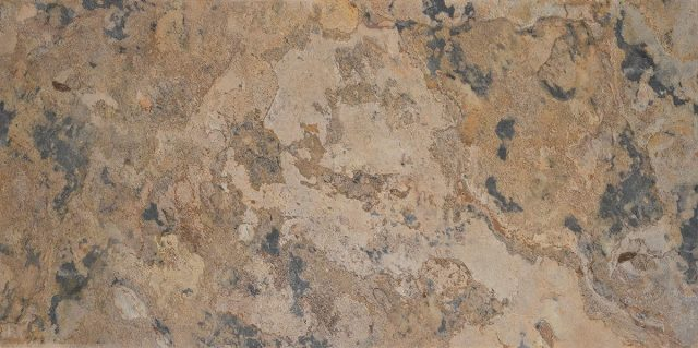 Flexible Stone Panel - Autumn Rustic TRANSLUCENT Design