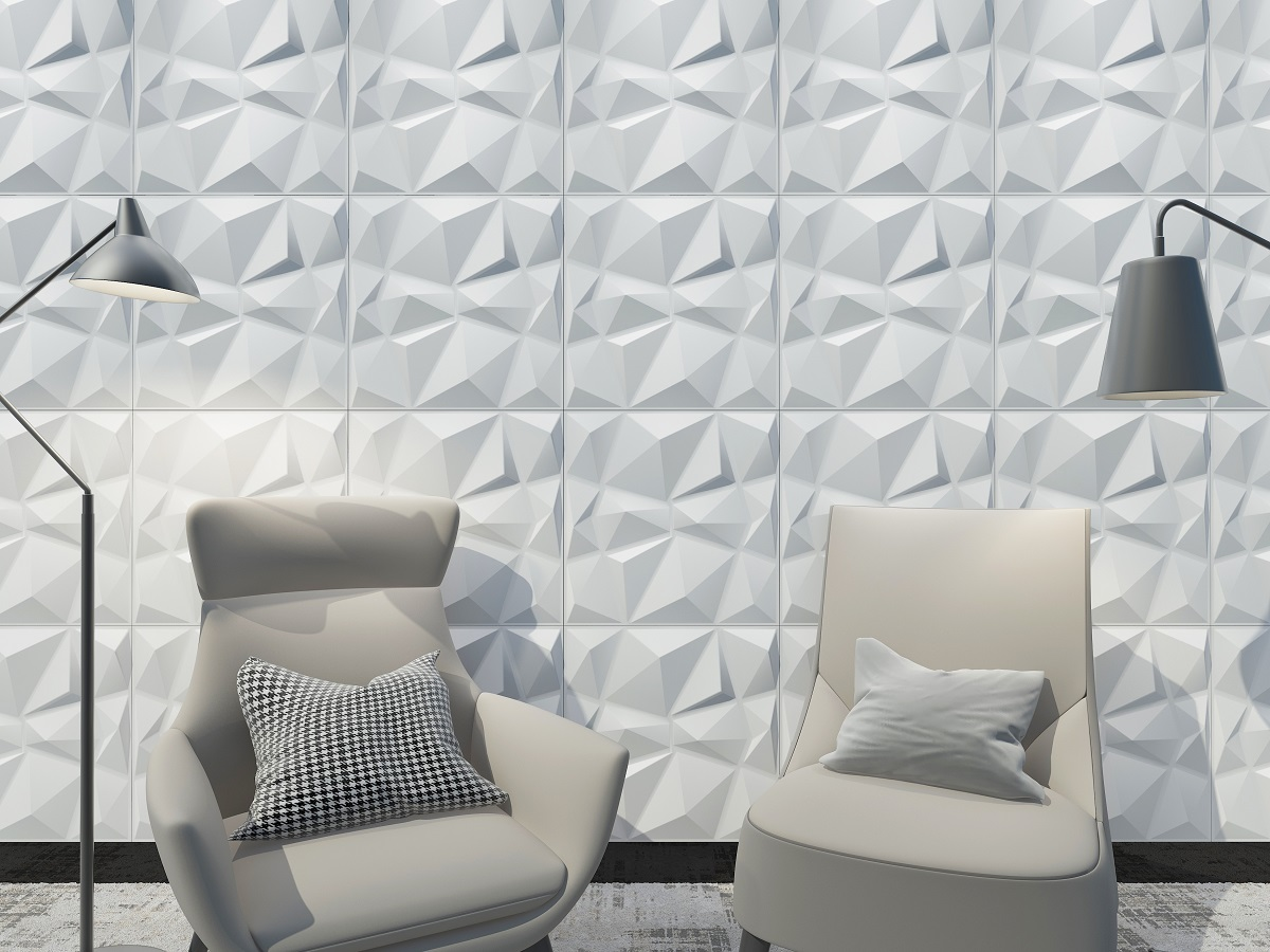 3d Wandpaneele Wall Coverings Group